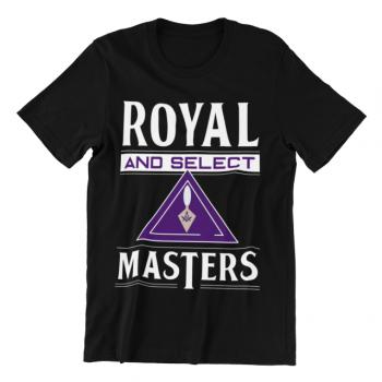 Royal And Select #3